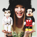 ★ CL ☆  - cl fan art
