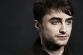 Christopher Beyer 2013 - daniel-radcliffe photo