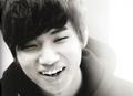 ♦ Daesung ♦