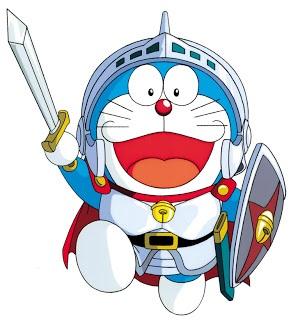 Doraemon Hintergrund entitled ♡ Doraemon ♡