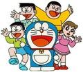 ♡ Doraemon ♡