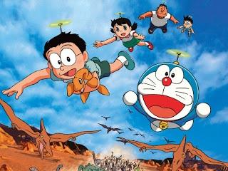 Doraemon Hintergrund with Anime entitled ♡ Doraemon ♡