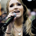 ☾ Emily Osment ☾ - emily-osment icon