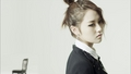☆ Gayoon Heo ☆  - 4minute wallpaper