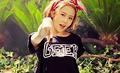 ☆ Gayoon Heo ☆