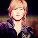 ♦ Kim Hyun Joong ♦ - kim-hyun-joong icon