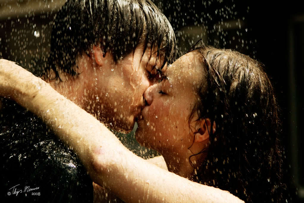 Love Images Kissing HD Wallpaper And Background Photos