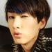 ☆ Lee Hyukjae ☆