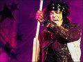 ★ Mötley Crüe ~ Nikki Sixx ☆