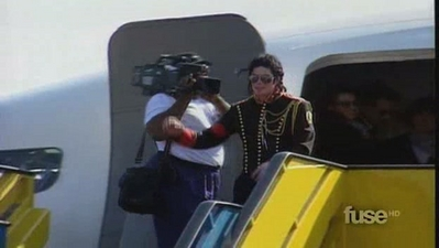 ^Micheal^