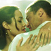 ★ Mr & Mrs Smith ☆  - mr-and-mrs-smith icon