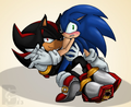 // :.:SONADOW ..:.: // ~  - sonadow photo