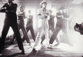 """Smooth Criminal"" - michael-jackson photo"