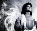 ♔ THE KING OF POP ♔ - michael-jackson photo