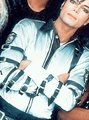 ♔ THE KING OF POP ♔ - michael-jackson photo