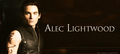 'The Mortal Instruments: City of Bones' Alec still