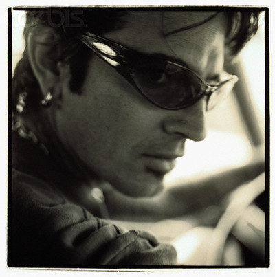 ★ Tommy Lee ☆