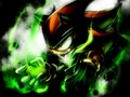 .:Unleash the Chaos:. - shadow-the-hedgehog photo