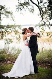 ♥ ♥ Wedding Kisses ♥ ♥