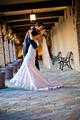 ♥ ♥ Wedding Kisses ♥ ♥