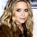 ✖ mary kate olsen ✖ - mary-kate-and-ashley-olsen icon