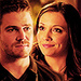 » oliver & laurel « - oliver-and-laurel icon