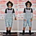 :) - princeton-mindless-behavior photo
