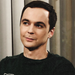 ✩ sheldon cooper icons ✩ - sheldon-cooper icon