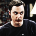 ♡ sheldon cooper icons ♡ - sheldon-cooper icon