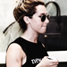 ✖ tisdale ✖ - ashley-tisdale icon