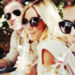 ✧✴ tisdale - ashley-tisdale icon