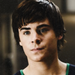 ✩ troy bolton icons ✩
