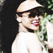 ♡ varied✤ - rihanna icon