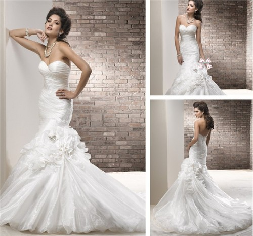 ♥wedding Dresses ♥