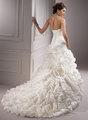 ♥wedding Dresses ♥ - random photo