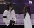 1993 Grammy Awards - michael-jackson photo