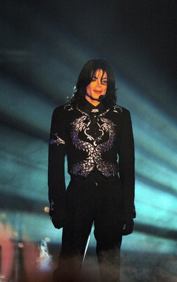 2000 World musique Awards