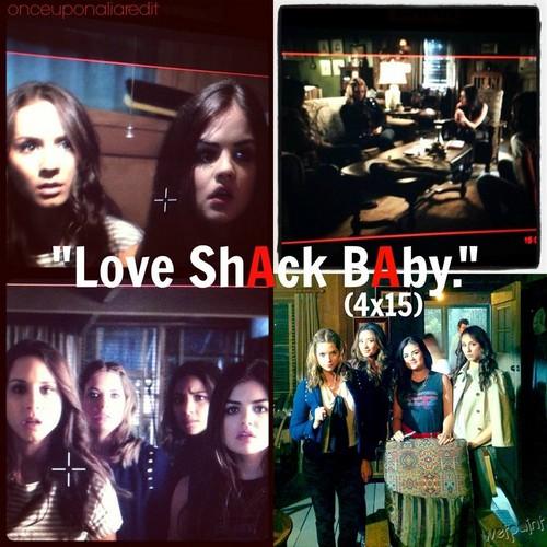 "4.15 ""Love ShAck, Baby"""