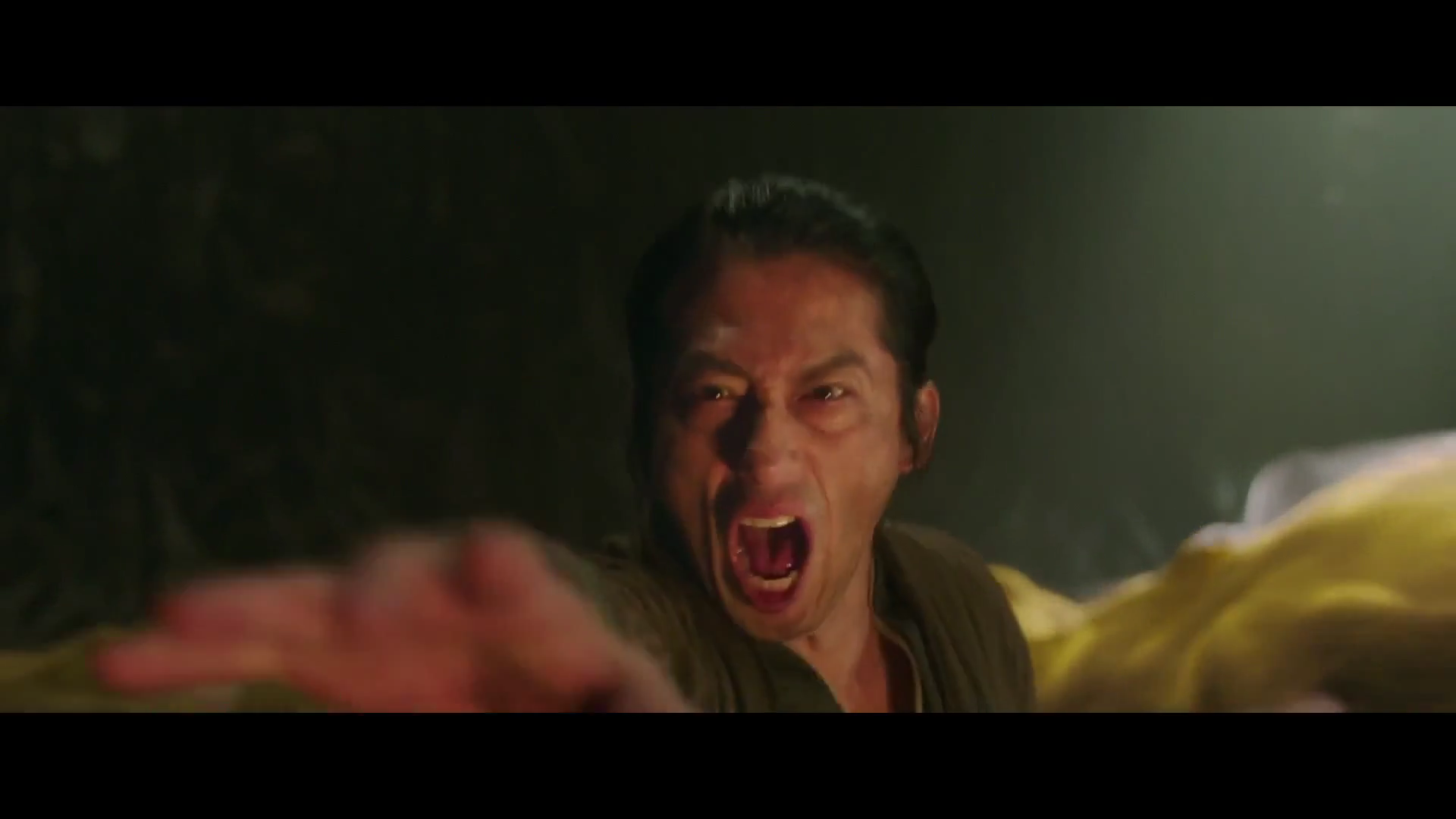 47 ronin   official trailer 1   47 ronin photo 35169907