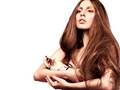 ARTPOP PROMO - lady-gaga wallpaper