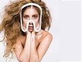 ARTPOP - lady-gaga wallpaper