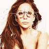 Lady Gaga picha with a portrait, attractiveness, and skin titled ARTPOP