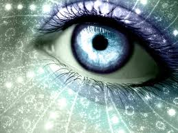 Air eye