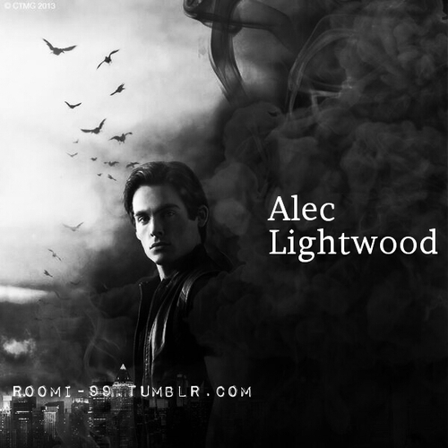 Alec Lightwood hình nền possibly containing a sign, sunniness, ánh nắng mặt trời, and a đường phố, street called Alec