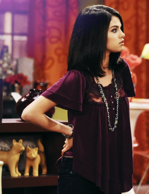 alex alex russo wizards of waverly place 35183143 500