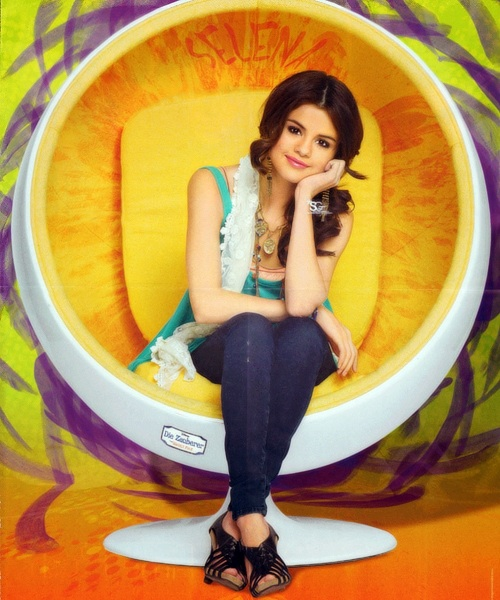 Alex Russo Wizards Of Waverly Place Images Alex