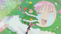 Amu as a christmas tree :D - shugo-chara photo