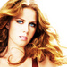 Amy Adams Icons