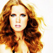 Amy Adams Icons - amy-adams icon
