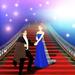 Anastasia & Dimitri